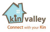 Kin Valley