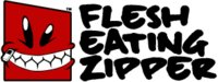 FleshEatingZipper
