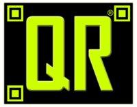 QR Mobile Technologies
