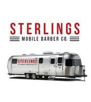 STERLINGS - Mobile Barber