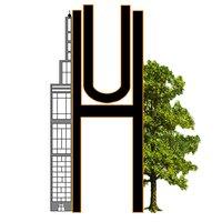 Urban Herbs, L.L.C.