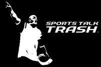Sports Talk Trash