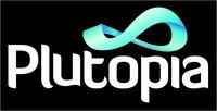 Plutopia Productions