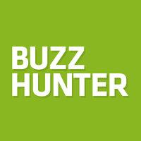 Buzzhunter