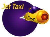 Jet Taxi