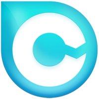 BackChat.io