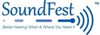 Soundfest