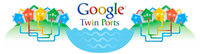 Google Twin Ports Initiative