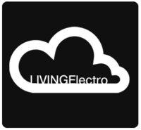 LivingElectro