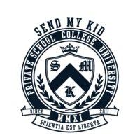 Send My Kid
