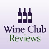 WineClubReviews.net