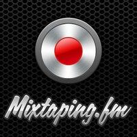 Mixtaping.fm