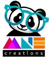 MNE Creations
