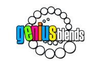 Genius Blends