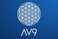 AV9 Limited