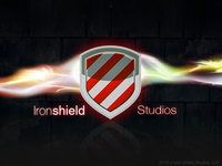 Iron Shield Studios