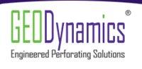 GEODynamics, Inc