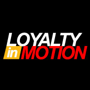 Loyalty in Motion