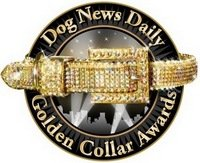 Golden Collar Awards