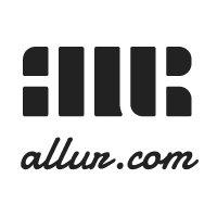 Allur Group