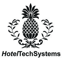 HotelTechSystems