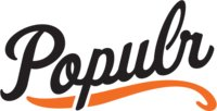 Populr.me