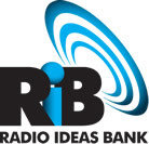 Radio Ideas Bank