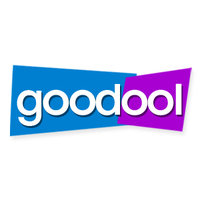 Goodool