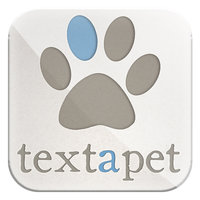 TextaPet