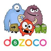 dozoco