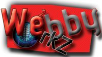 WebbyWerkZ