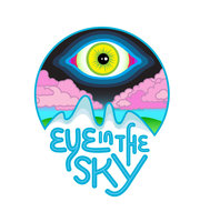 Eye in the Sky Collective
