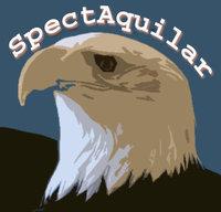 SpectAquilar
