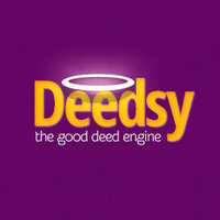 Deedsy