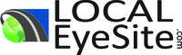Local Eye Site