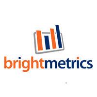 Brightmetrics