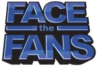 Face The Fans