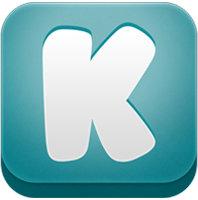 Kinwins