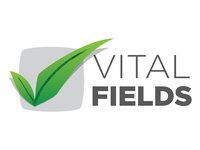 VitalFields
