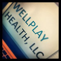 WellPlay Health