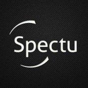 Spectu