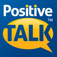 PositiveTALK
