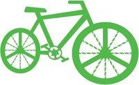 Kinetic Wheel
