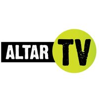 AltarTV