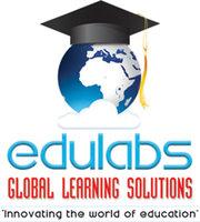 Edulabs