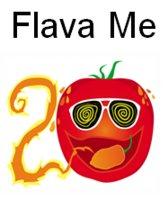 Flava Me