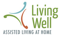 LIVING WELL ASSISTED LIVING AT HOME