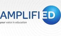 Amplifi-ed