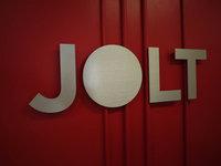 JOLT Accelerator