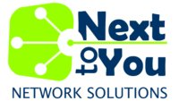NextToYou Network Solutions